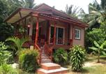 Location vacances Ban Tai - Tanaporn House-4