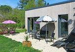 Location vacances Saint-Martin-le-Beau - Ferienhaus Véretz 100s-2