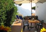 Hôtel Ravello - Villa Casale Residence-2