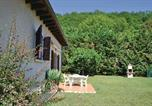 Location vacances Terrasson-Lavilledieu - Holiday home Rue d'Aubas-2