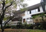 Hôtel Hakone - Top Resort Hakone Onsen Goku no Yado