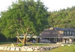 Location vacances Hokitika - Kaniere Hotel-3
