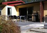 Location vacances Alexandra - Melrose Cottages-2