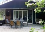 Location vacances Vemb - Three-Bedroom Holiday home in Ulfborg 9-3