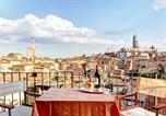 Hôtel Siena - B&B Poggio Malavolti-2