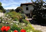 Location vacances Malcesine - Apartment Villa Mure Ii-2