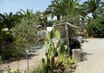 Location vacances Linguizzetta - Relais de Bravone-3