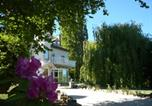 Location vacances La Motte-Ternant - La Bulniere-3