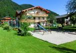 Location vacances Ruhpolding - Apartments am Westernberg-3