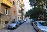 Location vacances Split - Apartment Josip-3