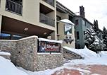 Hôtel Leadville - Copper Mountain - Center Village by Rocky Mountain Resort Management-3