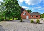 Location vacances Viborg - Holiday home Knudbyvej A- 2381-3
