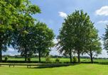 Location vacances Vaals - Holiday Home Buitenplaats Mechelerhof.7-3