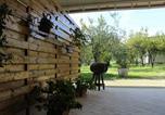 Location vacances Melilli - Villa Belfronte-1