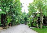 Hôtel Mae Sai - Nida Rooms Wiang Phang Kharm Maesai Silk-3