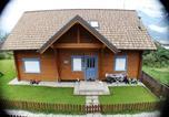 Location vacances Sondrio - Chalet Pampi-3