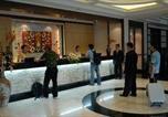 Hôtel Nai Muang XVI - Chakungrao Riverview Hotel