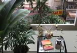Location vacances Hanoï - Hanoi Lema Home - Stay in Old Quarter-2