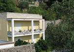 Location vacances Barano d'Ischia - Barano-4