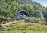Location vacances Hjelmeland - Holiday home Fister Fister Iii-2