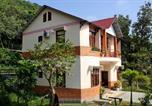 Location vacances Hà Tiên - Ta Pang Guesthouse-2