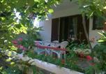 Location vacances Seget Vranjica - Apartment Dunja-2