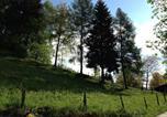 Location vacances Lienz - Landhaus Merlot-3
