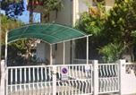 Location vacances Jesolo - Appartamento Marina-2