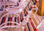 Hôtel Ashland - Days Inn Hurley-3
