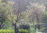 Location vacances Vernio - Casa Marangon-2