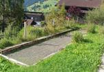 Location vacances Adelboden - Apartment Thülerhaus Parterre rechts-2