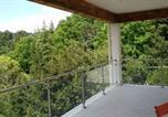 Location vacances Fons - Villa La Vernade-1