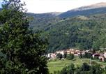 Location vacances Ribes de Freser - Can Janpere Ii-1