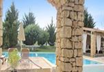 Location vacances Villars - Théra House-4