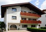 Hôtel Castelrotto - Apartment Gertrud-1