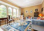 Location vacances Islington - Veeve - House Tavistock Terrace - Islington-1