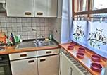 Location vacances Waldkirchen - Vacation Apartment in Hauzenberg (# 8616)-4