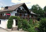 Hôtel Oberau - Das Posch Hotel-1