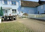 Location vacances Gillenfeld - Holiday Home Udler 2362-1