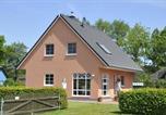 Location vacances Prerow - Ferienhaus Uhlenhus-1