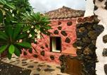 Location vacances Villa De Mazo - Casa del Morro-4