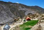 Camping La Paz - Colibrí Camping-4