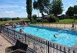 Location vacances Herve - Chalet Camping Natuurlijk Limburg-3