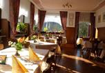 Location vacances Schuttertal - Gasthaus Schwert-2