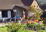 Location vacances Mühlenbach - Alte Schmiede-2