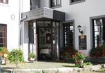 Hôtel Montjoie - Hotel Perlenau-3