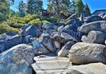 Location vacances Incline Village - Crystal Waters-2