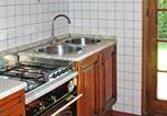 Location vacances Montignoso - Casa Augusto 161s-3