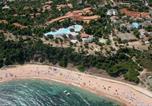 Location vacances Dorgali - Appartamento Cala Gonone-1
