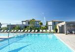 Location vacances Lecci - Les Villas Porto Vecchio
